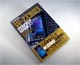 W-ZERO3使いこなしのバイブル──「W-ZERO3 PERFECT GUIDE」登場