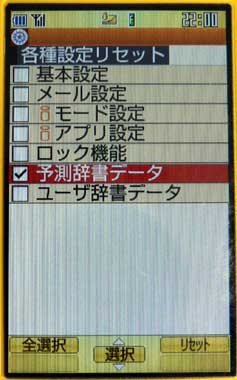ay_d02.jpg