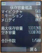 ay_n10.jpg