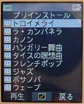 ay_n12.jpg