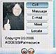 ACCESS、「ACCESS Linux Platform」のスクリーンショット公開