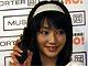 ブログの女王、眞鍋かをりがDJに──「MUSIC PORTER X」のイベントで