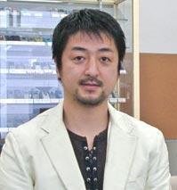 sa_com3.jpg