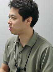 ms_yokogao1.jpg