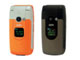 アナログテレビ携帯「W32SA」に、電池パックが膨張する不具合(2006年6月)