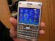 ビジネス携帯「E60」「E61」をSIMロックフリーで──ノキアが自社ブランドで提供