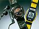 きちんと使えるものを、適切な時期に──カシオが考える腕時計型デバイスの未来