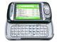 ドコモ、HTC製Windows Mobile端末「hTc Z」を開発(2006年7月)