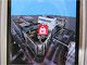 携帯が通訳に、リアル世界の検索ツールに──NECブース