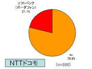 sa_nmp6.jpg