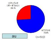 sa_nmp7.jpg