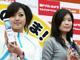 アキバヨドバシ、MNP開始で3キャリアの売れ線ケータイは……