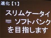 sa_sb10.jpg