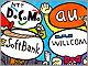 """パケット定額制選びは""""最大金額""""と""""従量部分の料金""""で決まる(2006年12月)"""