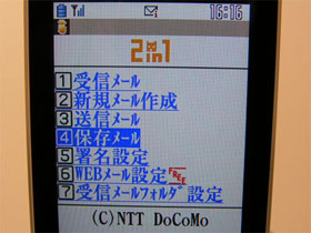 sa_t10.jpg