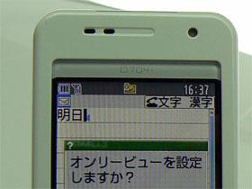 sa_dd27.jpg