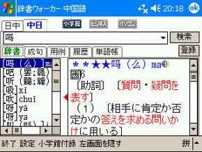 yo_kd07.jpg