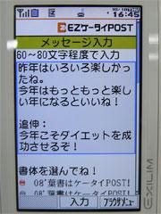 sa_pt33.jpg