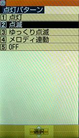 sa_kd33.jpg