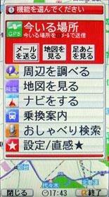sa_3d11.jpg