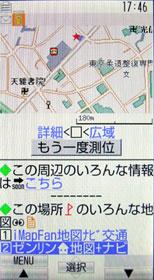 sa_3d13.jpg