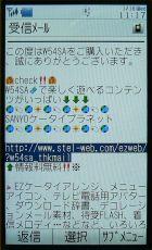 ta_w54sa13.jpg