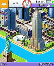 ta_gameloft06.jpg