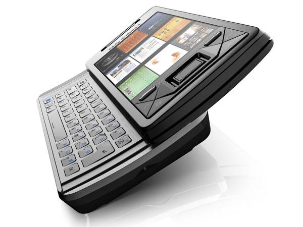 価格.com - 『ドコモ標準の電話アプリがあり ...