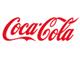 コカ・コーラ、自販機の電子マネー対応を促進——Edyクーポン/Suicaも利用可能に