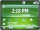MS、「Windows Mobile 6.1」発表——IEにFlashとSilverlight搭載