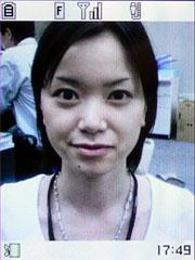 ta_hair02-1.jpg