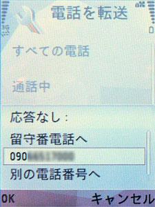sa_xnk11.jpg