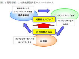 sa_mcf01.jpg