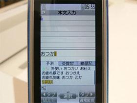 sa_so28.jpg
