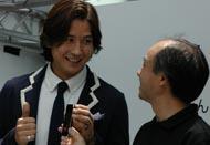 og_akibai_002.jpg
