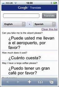 yu_itranslate.jpg