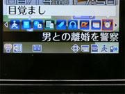 sa_fr10.jpg