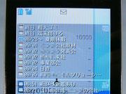 sa_f15.jpg
