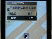 sa_f21.jpg