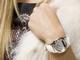 ソニエリ、女性向けのBluetooth腕時計「MBW-200」