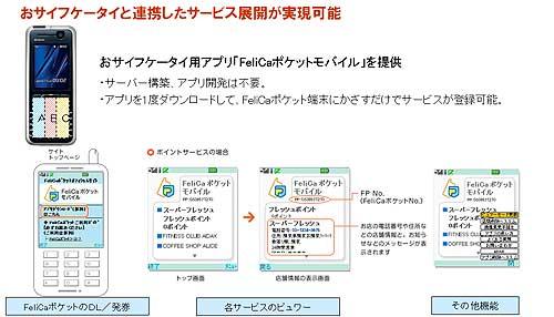ay_fpm02.jpg