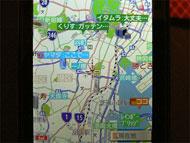 sa_map04.jpg