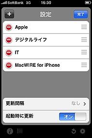 st_it10.jpg