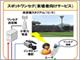 KDDIら5社、京都市内で「ワンセグコンテンツをIPマルチキャスト配信」の実証実験実施
