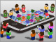 iPhoneアプリ動画アワード、募集開始──App Townガールズの特別企画もスタート