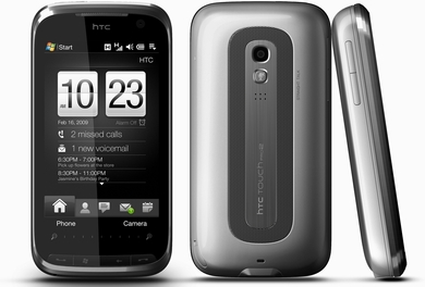 Touch Pro2