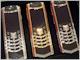 ショップ、ユーザー、サービスの正体に迫る——高級携帯電話ブランド「Vertu」