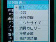 sa_9sh11.jpg