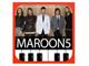 Maroon5の曲をピアノで弾ける——「Piano Man Maroon5」