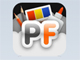 App Town エンターテインメント:あなたの顔がコインに、切手に、ポスターに——お手軽写真合成アプリ「PhotoFunia」